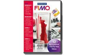 DVD FIMO ΜΕ 12 VIDEO